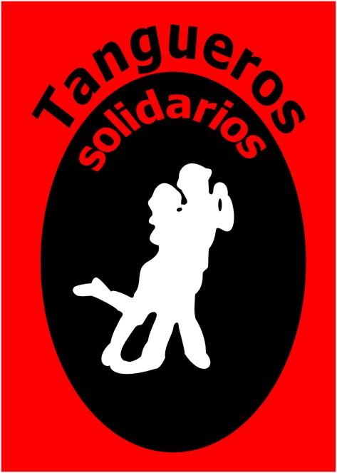 Tangueros solidários
