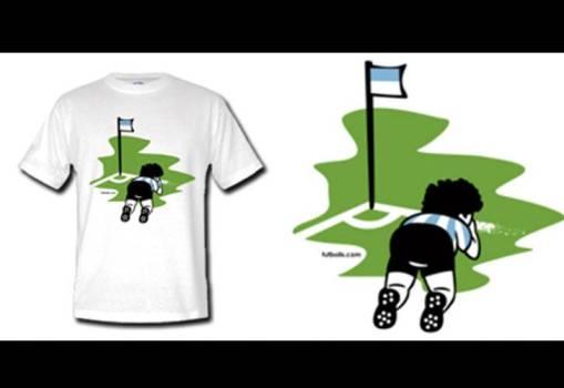 0506_camisetas_g_1121220956