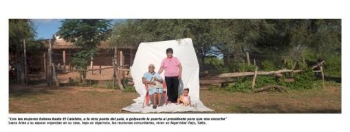 06_Juana_web