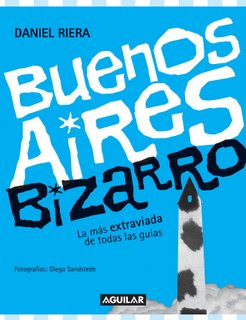 Bs_As_bizarro