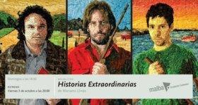 estreno_historias_extraordinarias