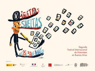 Vi%C3%B1etas+Sueltas+2009+-+Liniers