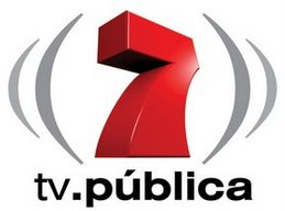 canal7_isotipo_tv_publica_color_3d