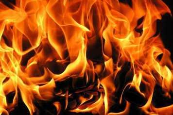 fogo_chamas_fogueira_1024x768_2