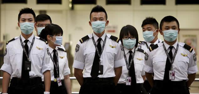 La mirada freudiana del H1N1