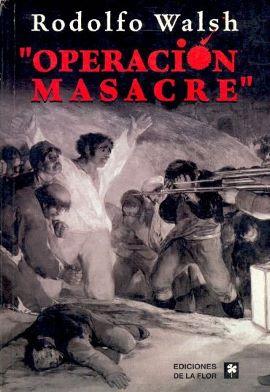 operacion_masacre