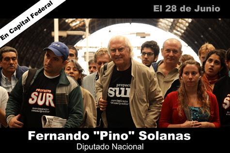 pino_solanas