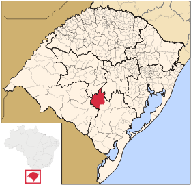 cacapava-do-sul