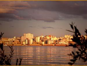 por-do-sol_em_porto_alegre_thumb