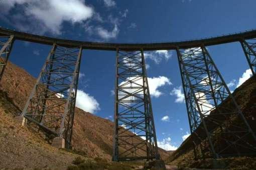 salta_viaducto la polvorilla_tren a las nubes