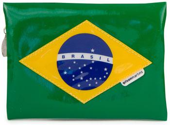 Design brasileiro no Malba