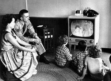 20060901054753-television