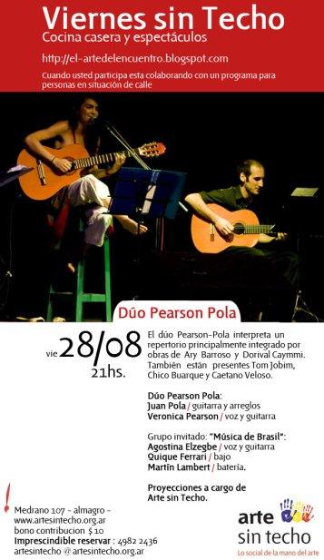 2009-08-28-Duo-Pearson-Pola