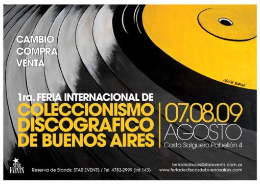 agenda_discos