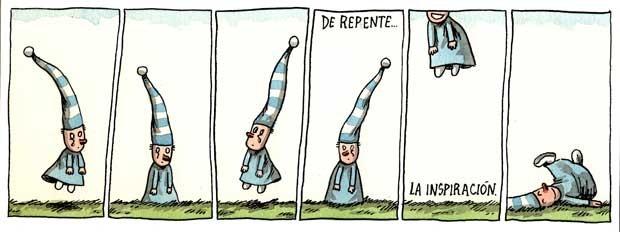Santo Liniers…