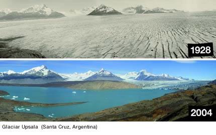 comparaci-n-glaciar-upsala-pa-2