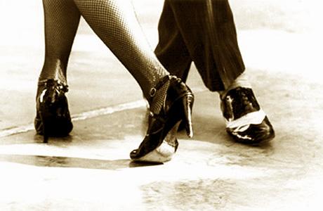 520b_tango1