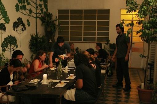 casa_felix_patio-4