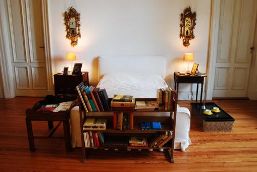 villa ocampo dormitorio victoria