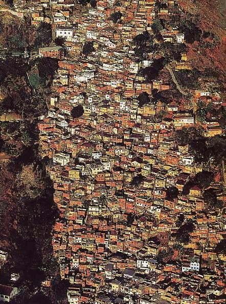 favela-bresil2