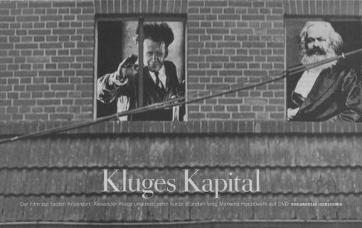 kluges_Kapital