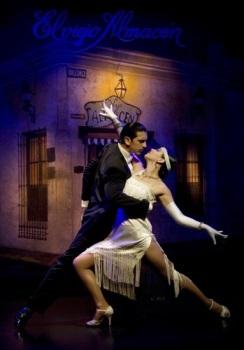 pareja-cabaret_baja