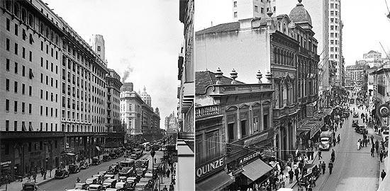 São Paulo – Buenos Aires