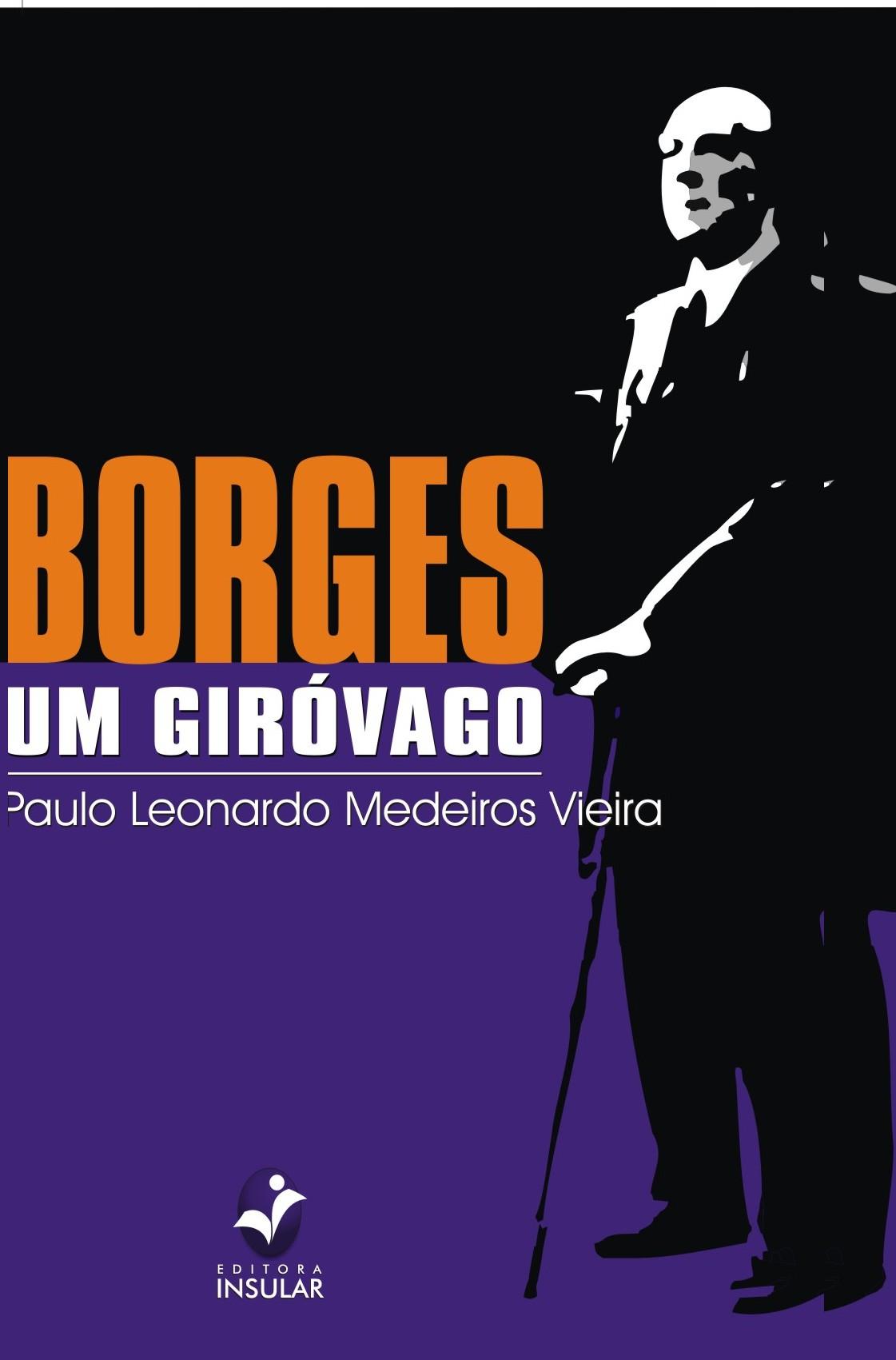 Bienal Borges Kafka