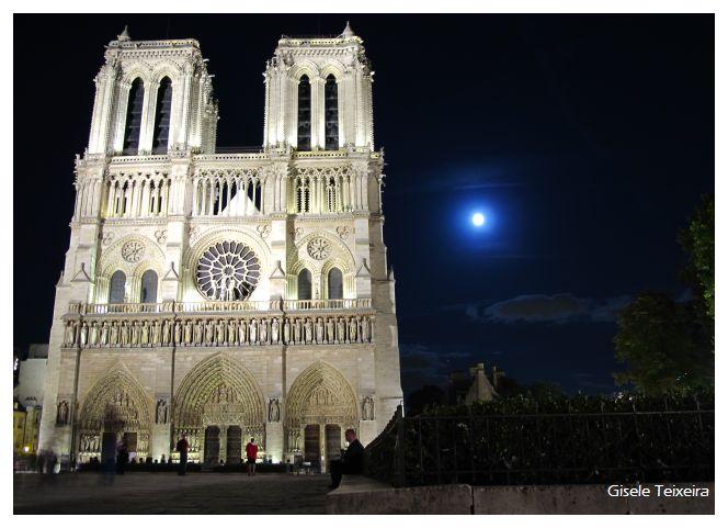 Paris: Cortázar ilustrado 1
