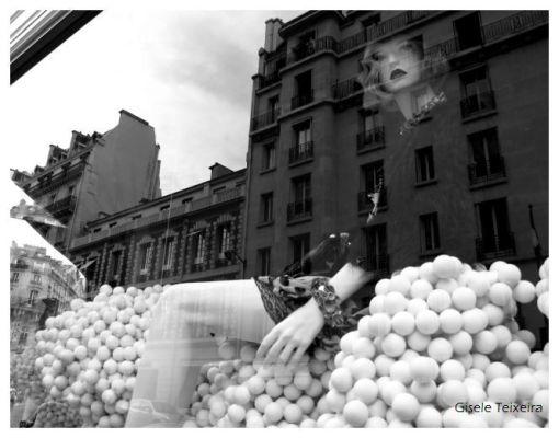 Vitrines_de_Paris1_Gisele Teixeira