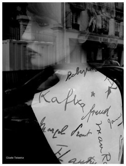 Vitrines_de_Paris2_Gisele Teixeira