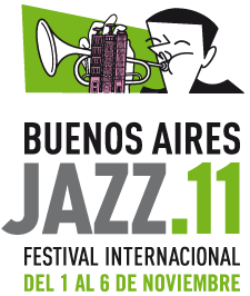 Buenos Aires Jazz 2011