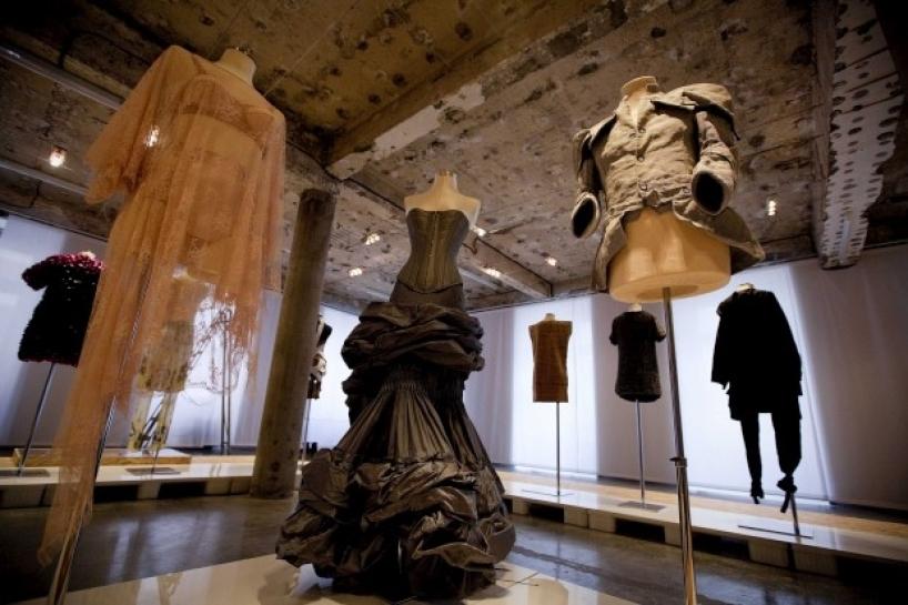 lisboa museu da moda