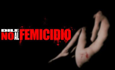Cartas de Buenos Aires: Não é crime passional. É femicídio